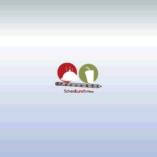 Ontwerp van finalist LenceMi