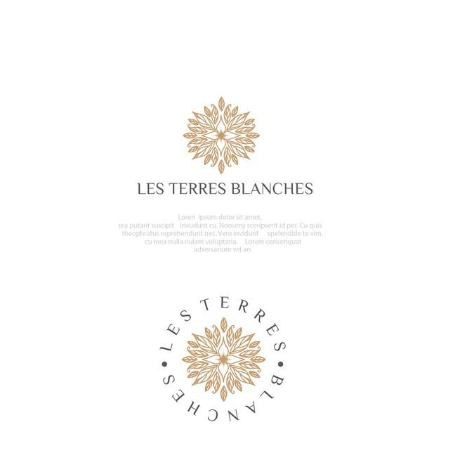 Gewinner-Design von lillah☆