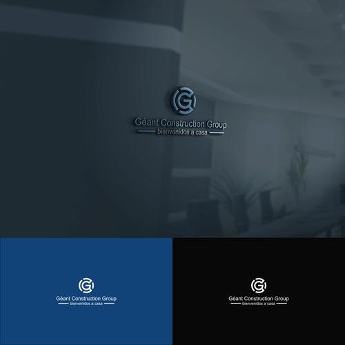 Design finalisti di RUDOF