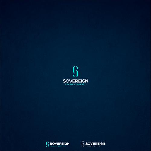 Design finalista por Conceptoda