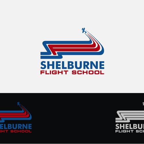 Runner-up design by sukadarma