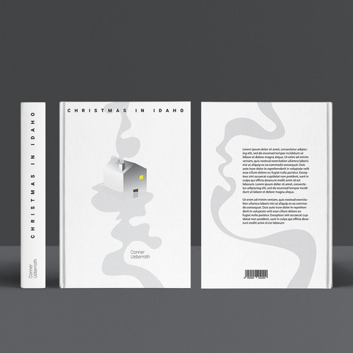 Diseño finalista de Beak&Tail