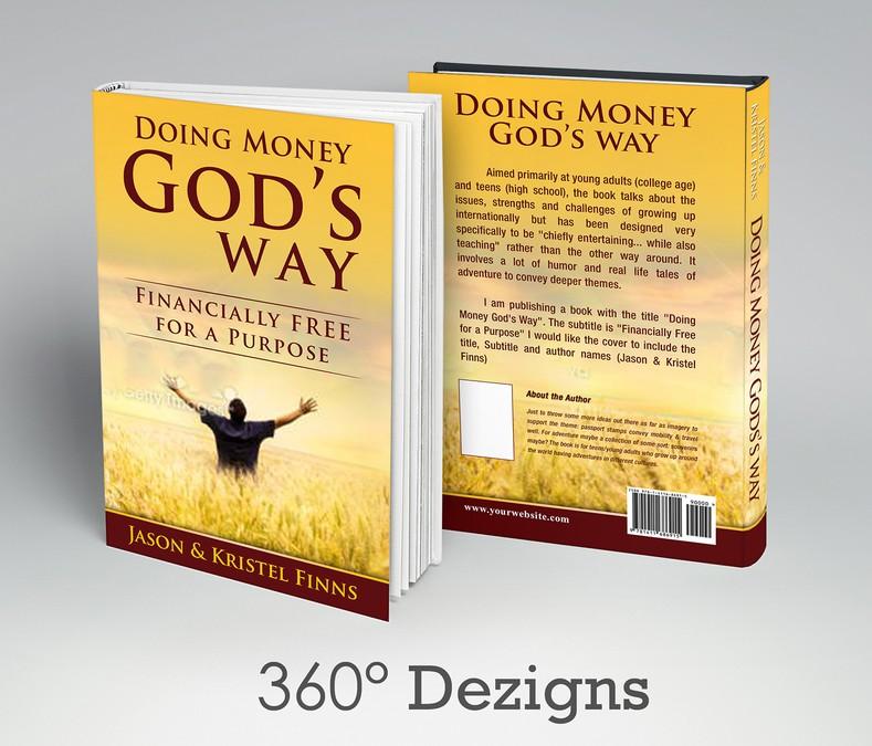 Winning design by 360° dezigns