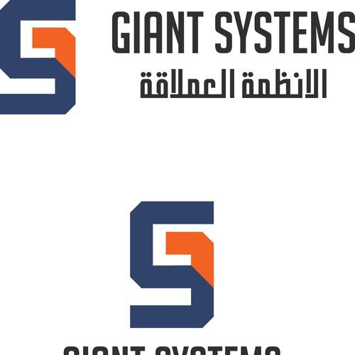 Design finalista por Muhammad Lazrag