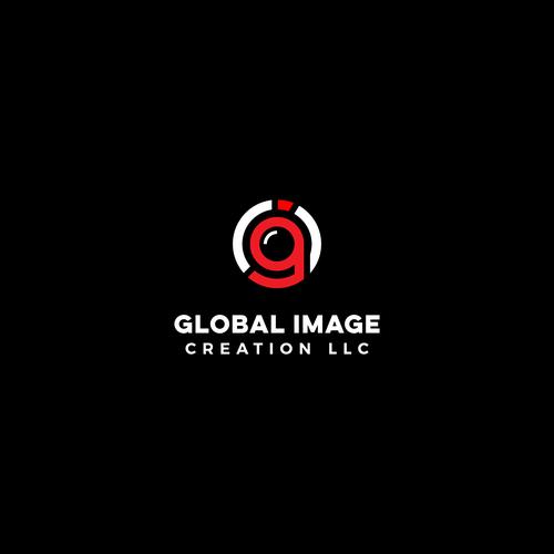 Design finalista por BrandWorks™