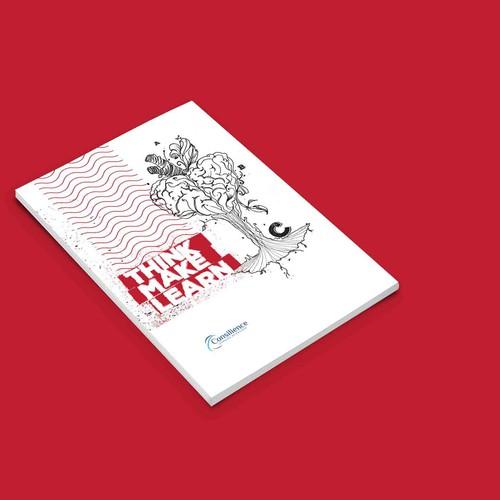 Runner-up design by Keblar