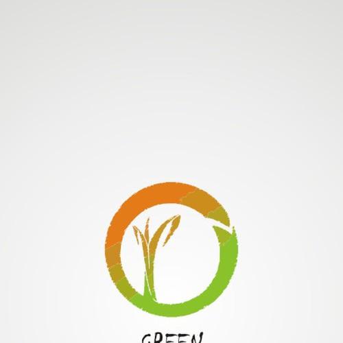 Design finalista por agileart