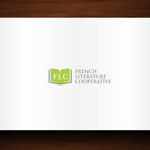 Design finalista por Ipiph
