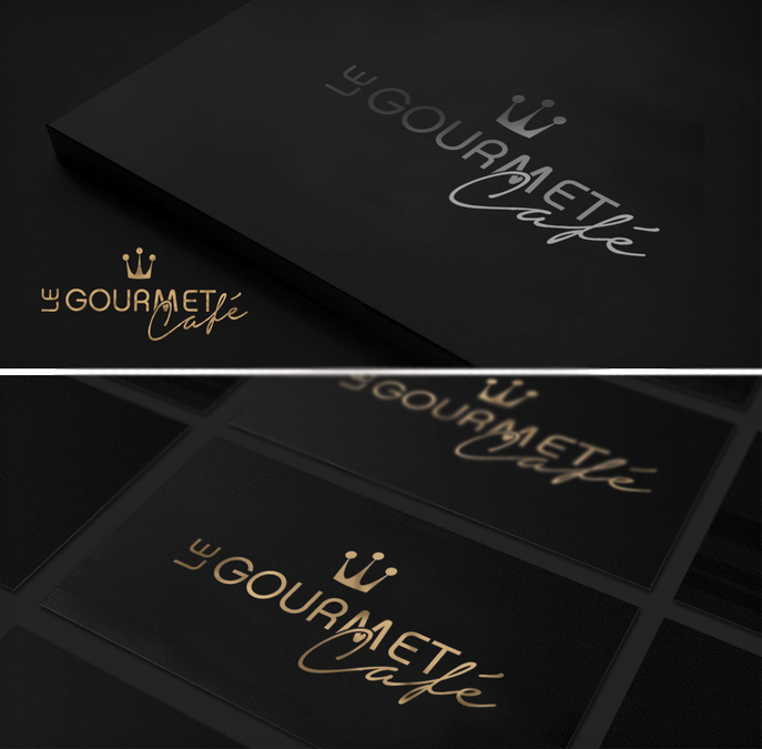 Winning design by DesignDypa
