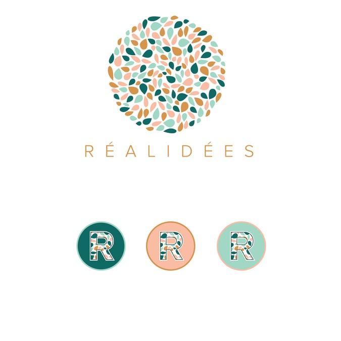 Design vincitore di HeidiGrunerDesign