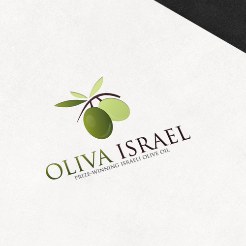 Runner-up design by Covi™