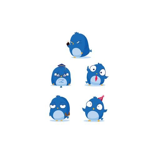 Diseño finalista de Aquari