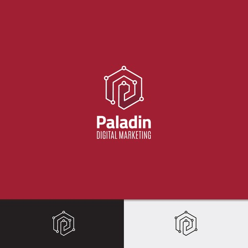 Runner-up design by Jagend
