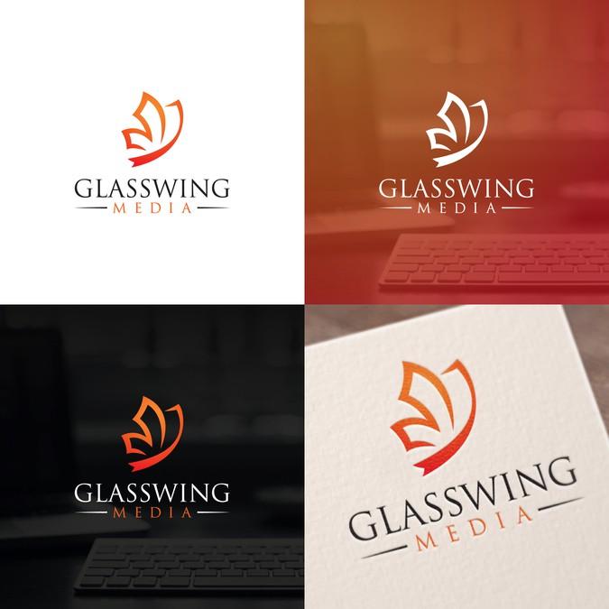 Winning design by signe'
