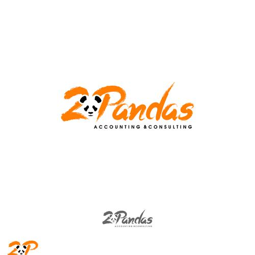Runner-up design by Pangit :)