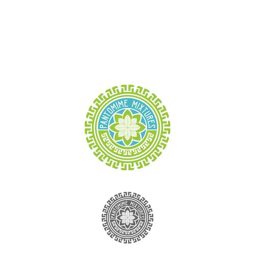 Runner-up design by nutronsteel