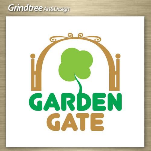 Design finalista por grindtree