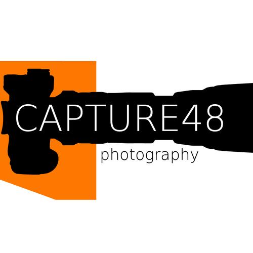 Design finalista por ic0113