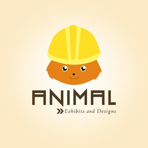 Design finalisti di Kristopher Lee
