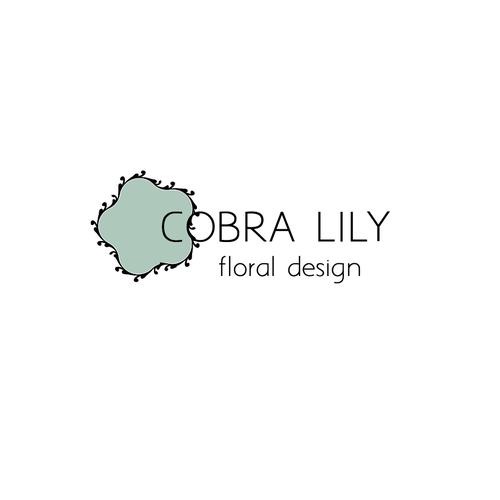Design finalista por SpitsDesigns