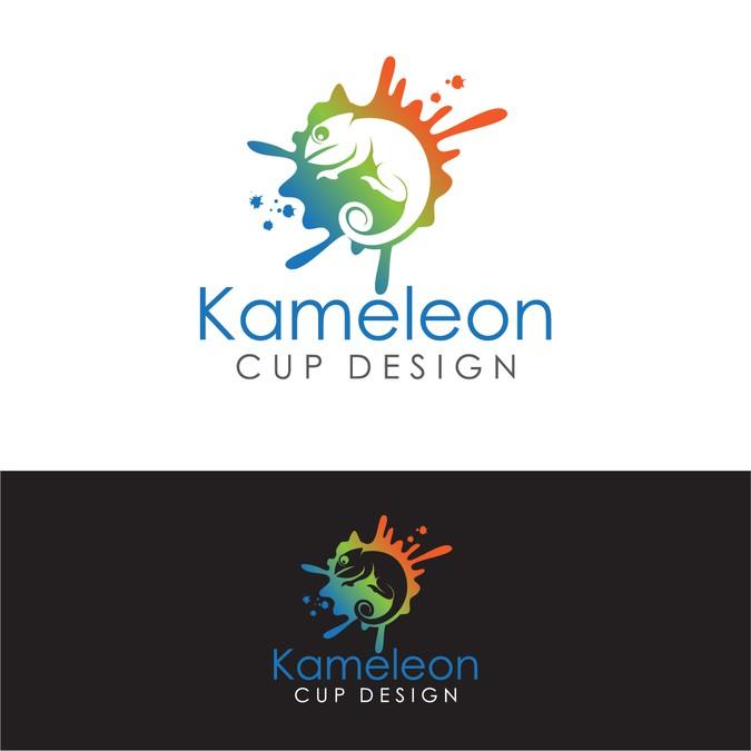 Design vencedor por simbaoriginals
