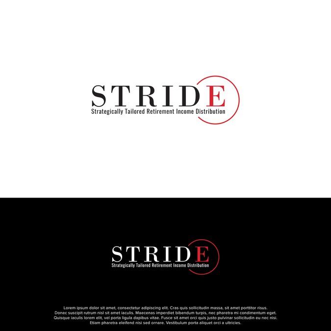 Winning design by www.ArtWizard.co