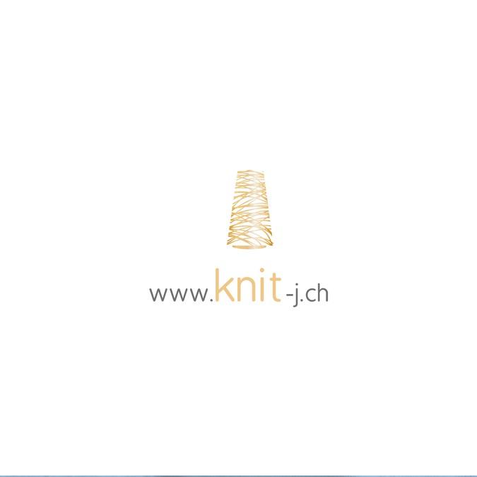 Winning design by Kia illu