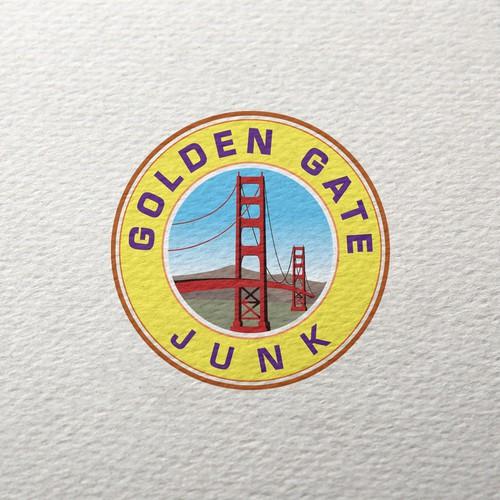 Diseño finalista de i - Graphics
