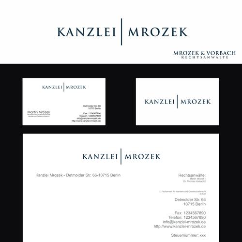 Design finalista por 99kenzi