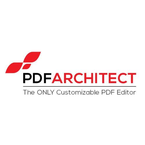 Design finalista por RADesigner