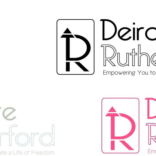 Ontwerp van finalist DA design