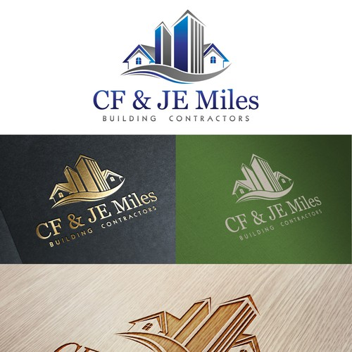 Design finalisti di Cre8tivemind