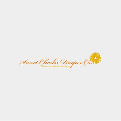 Runner-up design by siputlagi