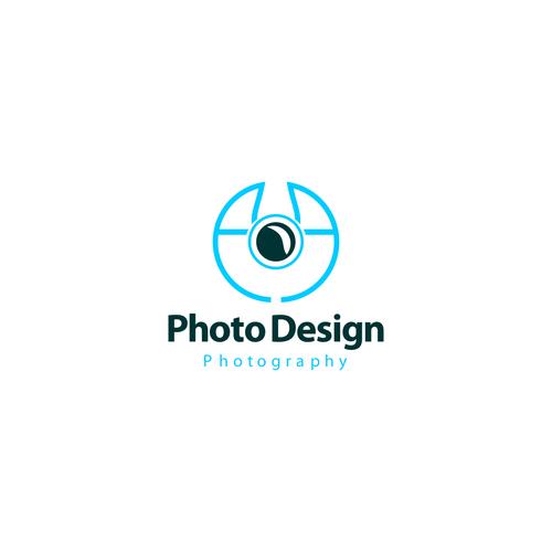 Design finalisti di pepipo