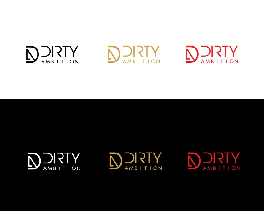 Design vencedor por mayam
