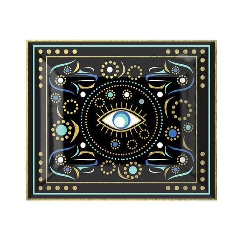 Diseño finalista de DianaZad