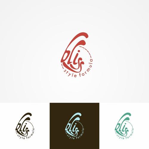 Diseño finalista de Chilmi Fahruzi