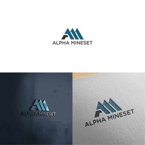 Design finalista por arioe30