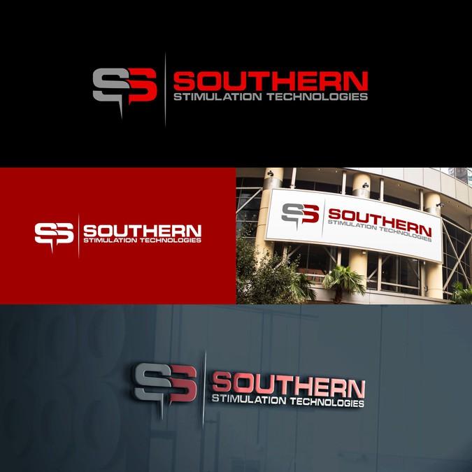 Winning design by SMSIDHEAN1