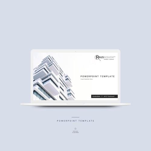 Runner-up design by mynameismud
