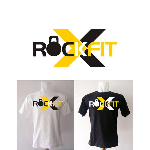 Runner-up design by XXX _designs