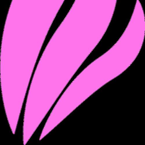 Runner-up design by RainbowSurvivor