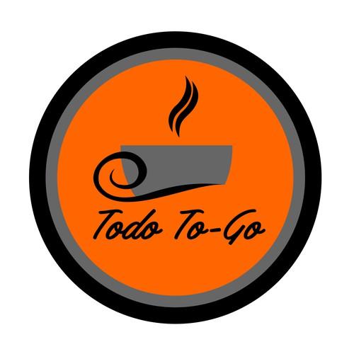 Runner-up design by jut logo design