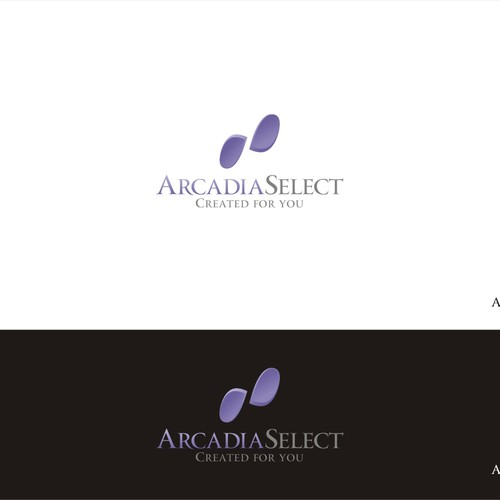 Diseño finalista de INFINITYcreativeteam