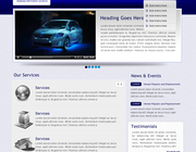 Web page design by Nepalwebdesign