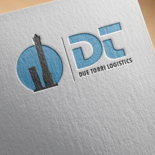 Design finalista por UB design