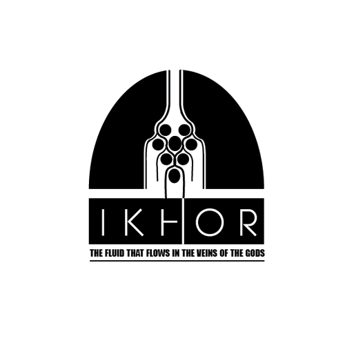 IKHOR Design by Louise designD