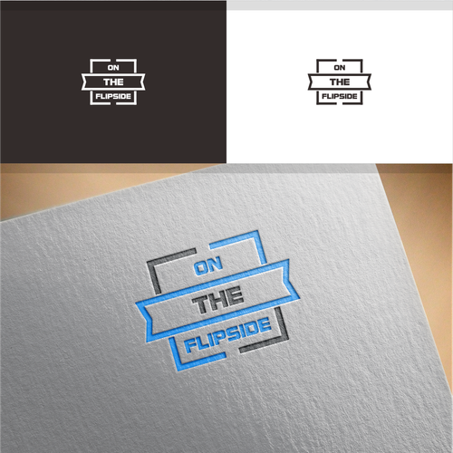 Design finalista por ronald_widjaya