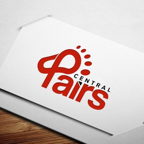 Diseño finalista de BaliD