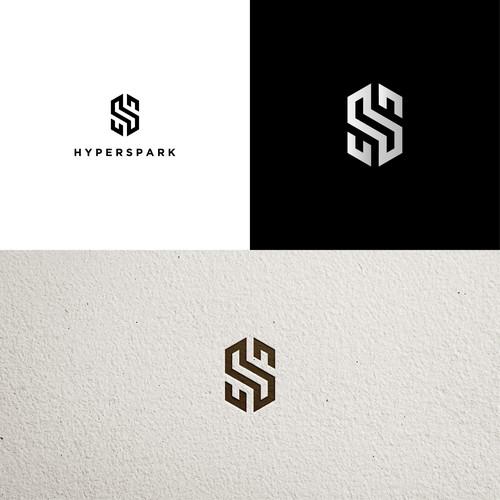 Meilleur design de s e r i f